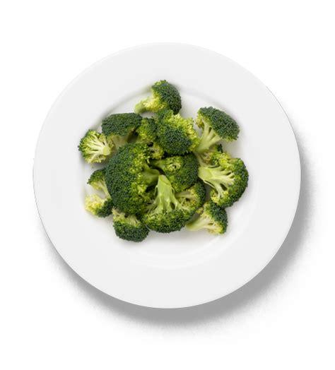 Vitaminer gravid folsyra