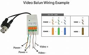 Usb To Serial Adapter Wiring Diagram