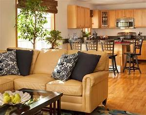 choose the right sofa color for your living room With how to choose furniture for your living room