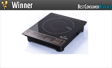 cooktop reviews top rated cooktops