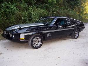 1000+ images about 72 Mach 1 on Pinterest | Ford Mustangs, Mustang Mach 1 and Mustangs