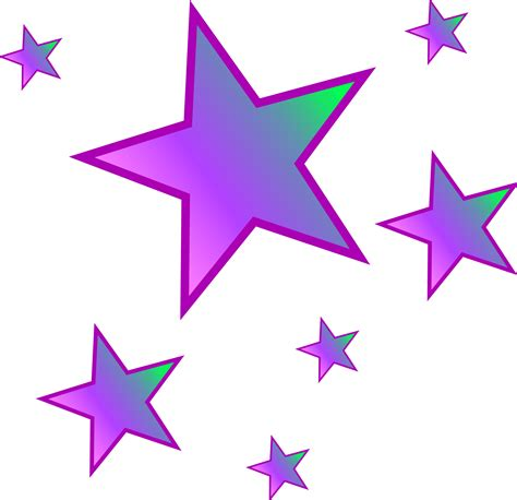 stars clipart   cliparts  images