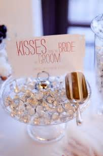 best wedding favors wedding theme inexpensive wedding favors best photos 2754211 weddbook