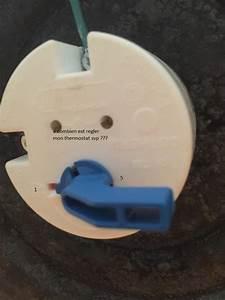 Thermostat Ballon D Eau Chaude : reglage ballon eau chaude atlantic maison design mail ~ Premium-room.com Idées de Décoration