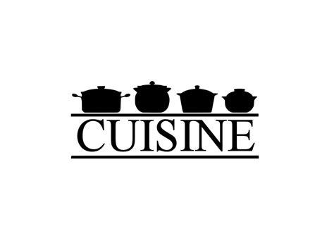stickers cuisine belgique stickers faitouts cuisine