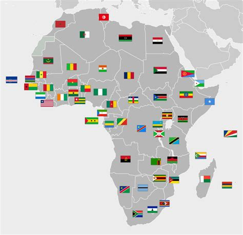 filemap  africa  flagssvg wikipedia