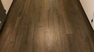 Calculating laminate flooring square footage floor matttroy for Laminate flooring calculator in feet