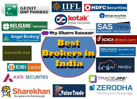 Stock Broker Comparison India, After Hour Stock Trading Schwab