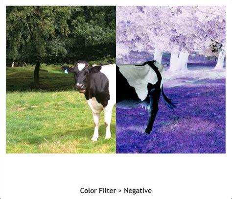 negative colors byond forums developer help negative colors