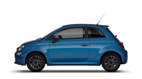 New Fiat 500 Cars For Sale, New Fiat 500 Offers And Deals