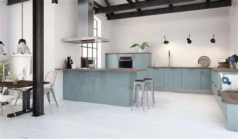 cuisine ixena dix cuisines bleues à l 39 esprit grand large inspiration