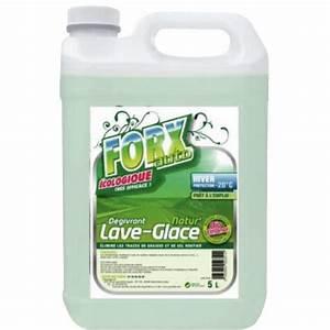 Liquide Essuie Glace : liquide lave glaces 20 onyx bricozor ~ Medecine-chirurgie-esthetiques.com Avis de Voitures