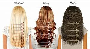 168 Best African American Hair Extensions Images On
