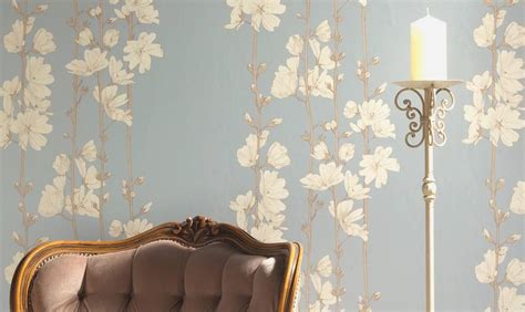 Esszimmer Le Bronze by Beat The Blues With Our Blue Wallpaper Blue Wallpapers