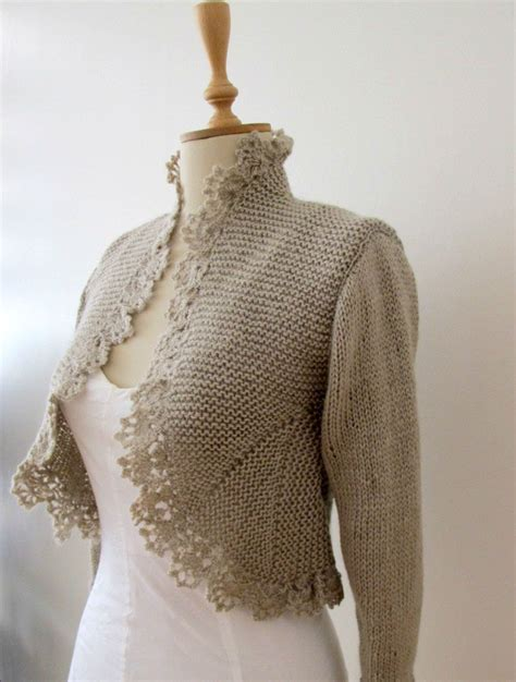 knit sweaters knit crochet sweater sweater jacket
