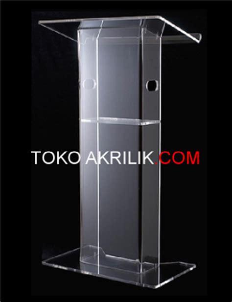 display tempat dompet acrilic our product acrylic akrilik acrylic display harga