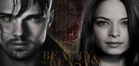 beauty   beast season    full