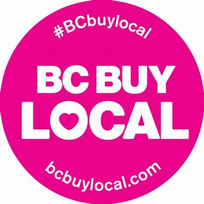 Local Bc Businesses Business Stick Let Know