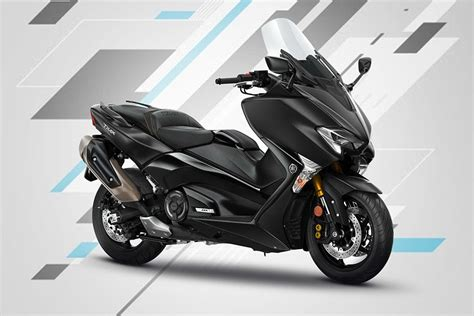 Yamaha Tmax Dx Image yamaha tmax dx images check out design styling oto