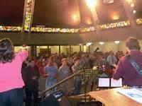 mountview christian church arlington oh 255 | mountview baptist church