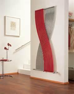 designheizkã rper wohnzimmer wohnzimmer und kamin heizkörper modern wohnzimmer inspirierende bilder wohnzimmer und