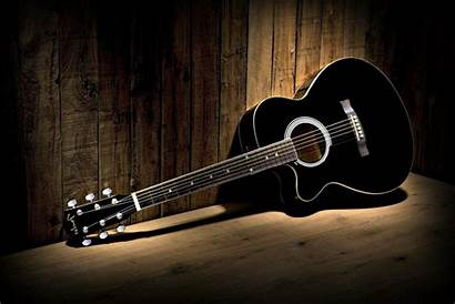 Guitar Wallpapers Pickywallpapers Px