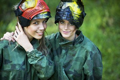 how do you to be to go paintballing 490   GettyImages 108220322 590b6ca83df78c9283ad14c4