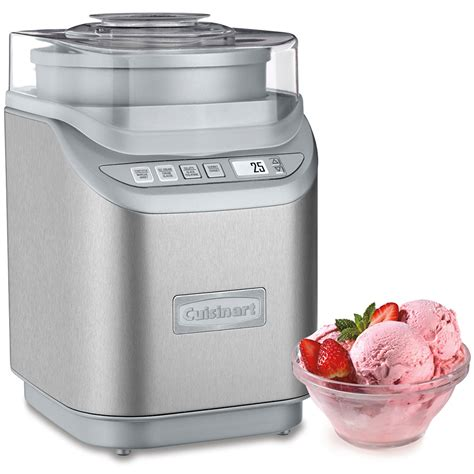 cuisine t cuisinart 70 electronic maker brushed