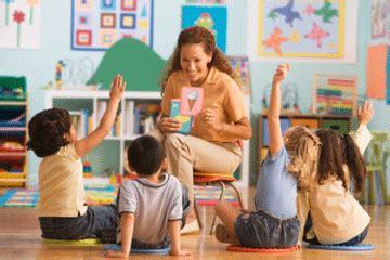 when should you start kindergarten howstuffworks 603 | start kindergarten 1