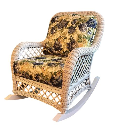 furniture gt outdoor furniture gt rocking chair gt white