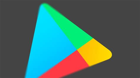 Google Play Instant lets you try games without having to ...