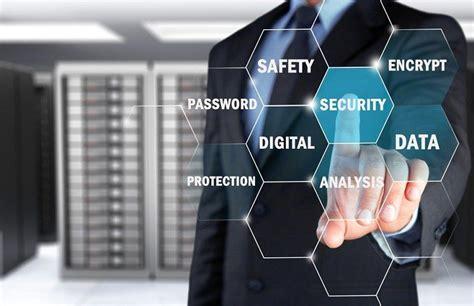 cyberattacks  bank failures