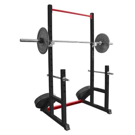 squat racks for squat rack for in perth ship aust wide