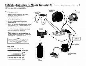 1953 Ford Naa Wiring Diagram 26714 Archivolepe Es