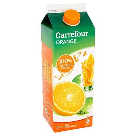 si鑒e de carrefour jus d 39 orange 100 pur fruit pressé carrefour bonne fête maman en ce moment
