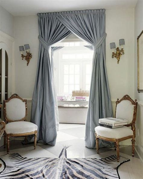 rideaux pour fenetre chambre les 25 meilleures idées concernant rideaux ikea sur