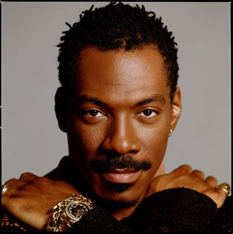 eddie murphy discography eddie murphy discography at discogs