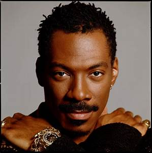 Eddie Murphy Discography at Discogs