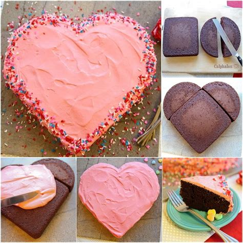 How To Decorate Shaped Cake - how about trying a shaped cake this way