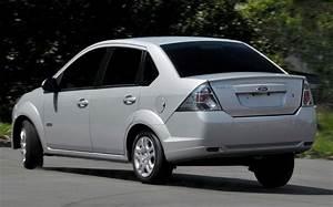 Fiesta Rocam 1 0 2013 Tem Abs E Airbag Por R  30 990