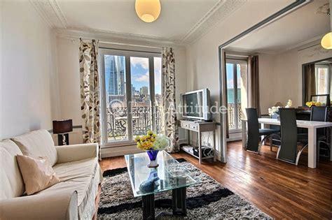 chambre a louer neuilly sur seine louer un appartement à neuilly sur seine 92200 50m
