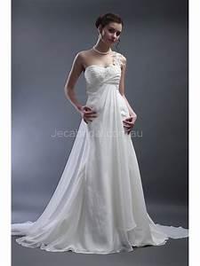 grecian goddess wedding dress lydia With goddess wedding dress