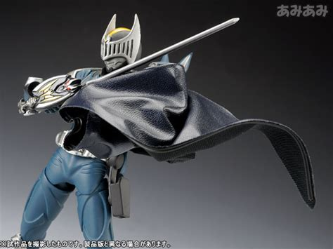 amiami character hobby shop figma kamen rider wing