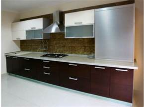 small kitchen design ideas 2012 modular kitchen designs for small kitchens ideas my home style