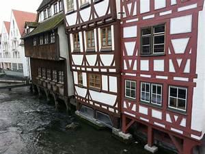 Schmales Haus Ulm : hotel r ckseite hotel schmales haus ulm holidaycheck baden w rttemberg deutschland ~ Yasmunasinghe.com Haus und Dekorationen