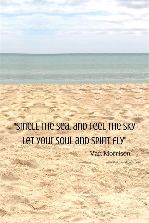 25+ Creative Beach Quotes Ideas To Discover And Try On. Single Quotes To Share On Facebook. Christmas Quotes Relationship. Trust Vulnerability Quotes. Uplifting Quotes Life. Bible Quotes Redemption. Harry Potter Quotes Leviosa. Love Quotes For Him When Far Away. Beautiful Quotes Saying Goodbye