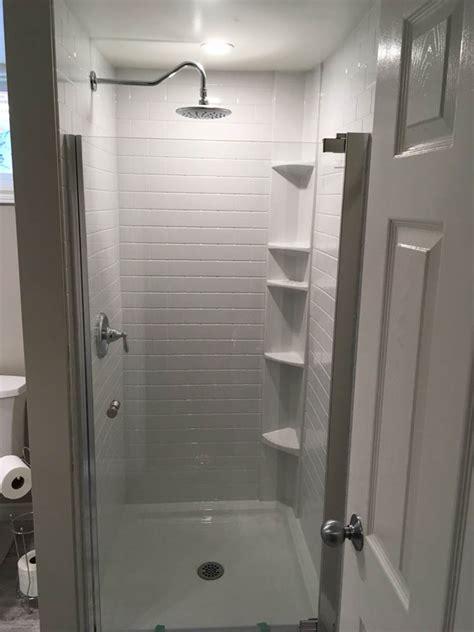 showers  shower doors peterborough bath renovators
