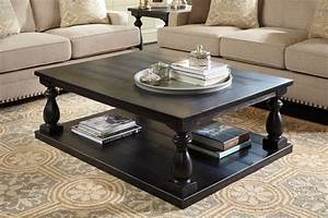 T880 1 Mallacar Coffee Table 36000 Best Furniture