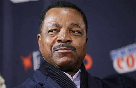 Everything We Know About Carl Weathers' Character In 'Star ...
