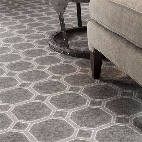 Milliken Carpet Tiles Cleaning And Maintenance by 1000 Images About Carpet Prints On